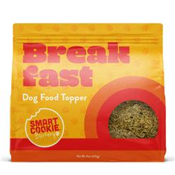 Breakfast Dog Food Topper