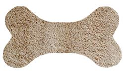 Bone Pillow- Ivory Tusk or Customize your Own