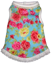 Afternoon Tea Dress by Ruff Ruff Couture®