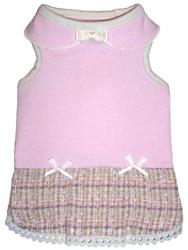 Bella Dress by Ruff Ruff Couture®