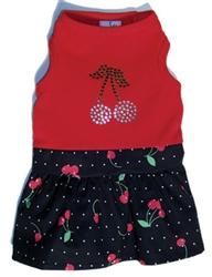 Bridgette Dress by Ruff Ruff Couture®