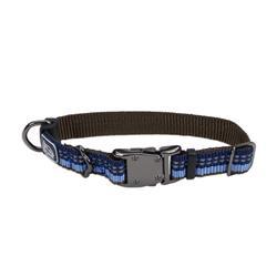 K9 Explorer® Reflective Adjustable Dog Collar