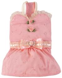 Debutante Dress by Ruff Ruff Couture®