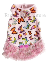 Fairytale Dress by Ruff Ruff Couture®