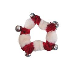 Holiday Collar Bells by Outward Hound