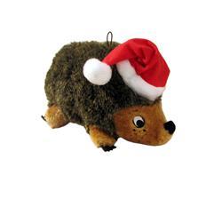 Holiday Hedgehogz by Outward Hound