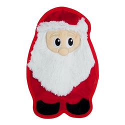 Invincibles Santa Medium by Outward Hound