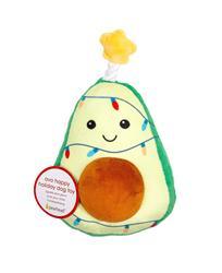 Avocado Happy Holiday by Pearhead
