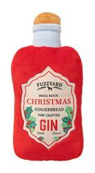 Gin Xmas Edition by FuzzYard