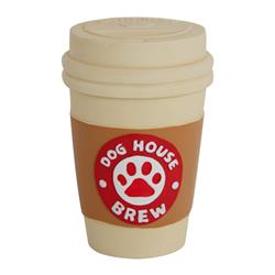Tootiez Dog House Brew Cup by Outward Hound