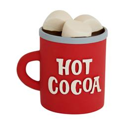 Tootiez Hot Cocoa by Outward Hound