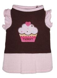 Yummy Dress by Ruff Ruff Couture®
