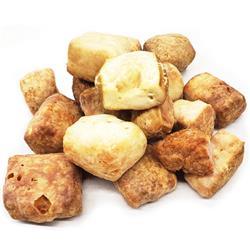 Yak Cheese Puffs - Value Packs