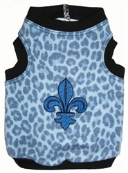 Kings Road Tank by Ruff Ruff Couture®
