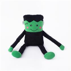 Crinkle Frankenstein's Monster by Zippy Paws