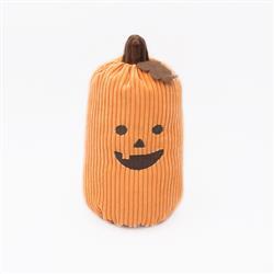 Jumbo Pumpkin Orange by Zippy Paws