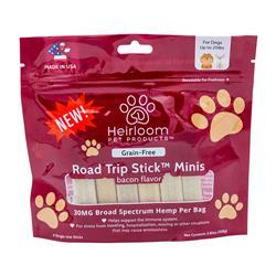 Road Trip Stick™ Minis Bacon Flavor