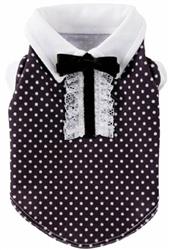 Dorian Tux by Ruff Ruff Couture®