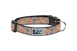Collars & Leads - Leopard