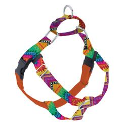 BFF (Best Friends Forever) Earthstyle Freedom No-Pull Dog Harness