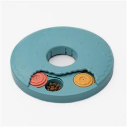 SmartyPaws Puzzler - Donut Slider