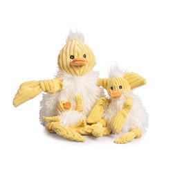 Spring Chicks Knottie™