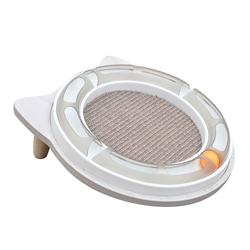 Petpals, Halo Cat Interactive Toy