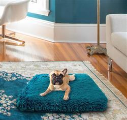 Comfort Mat - Siberian Grey or Customize your Own