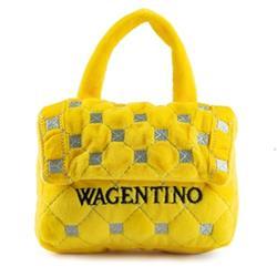 Wagentino Hangbag