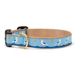 Gull Watch Dog Collars, Leads, & Harnesses