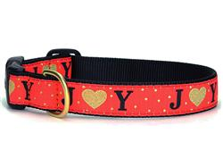 Joy Dog Collection by Up Country