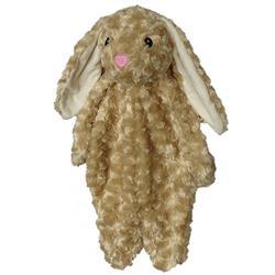 "19"" Floppy Rabbit Tan"