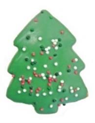 PRE-BOOK ITEM SB Mini Green Tree
