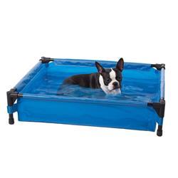 K&H Pet Pool