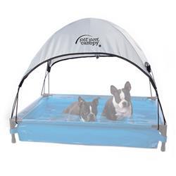 K&H Pet Pool Canopy