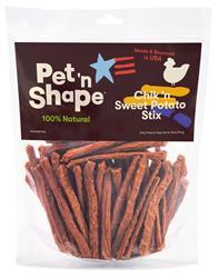 USA Chik 'n Sweet Potato Stix 28oz
