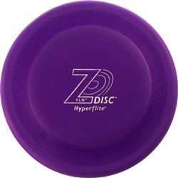 Z-Disc HyperFlex