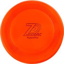 Z-Disc X-Comp