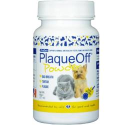 Proden Plaqueoff for Dogs and Cats (60 g)