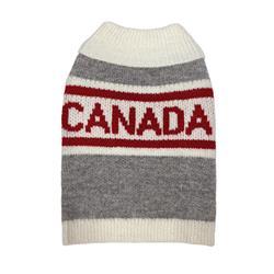 Heritage Canada Sweater