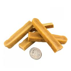 Small Yak Cheese Chew 3 lbs.