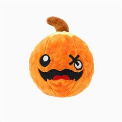Howloween Night – Pumpkin