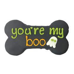 "You're my Boo 6"" Bone"