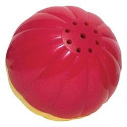 Pet Qwerks® Animal Sounds Babble Ball