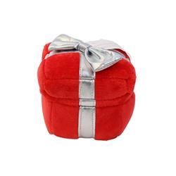 VP Pets Gift Box Plush Toy