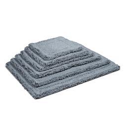 Limited Edition HUGGLEFLEECE® MATS Gray