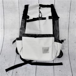 Gemma Backpack Grey