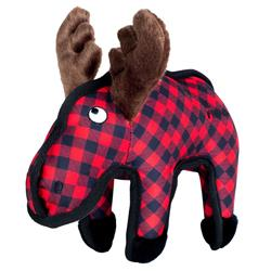 Tough Moose Toy