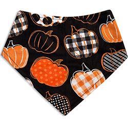 Bandana - Perfect Pumpkins