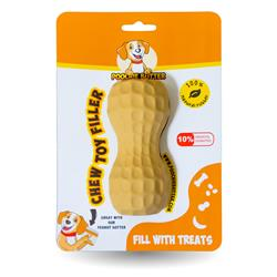 Toy Filler (Medium/Large)